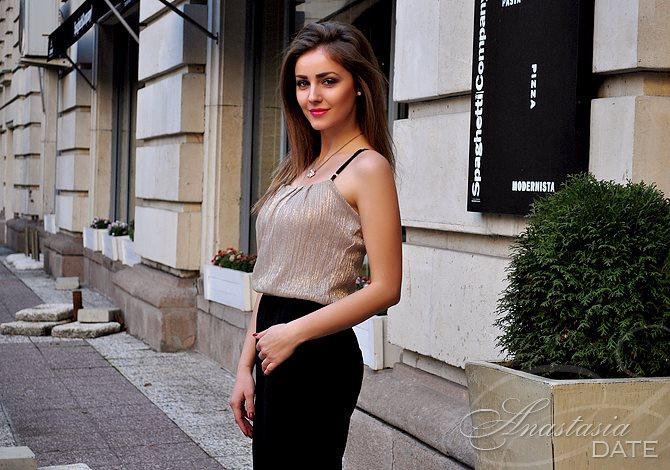 Vie nocturne de Sofia