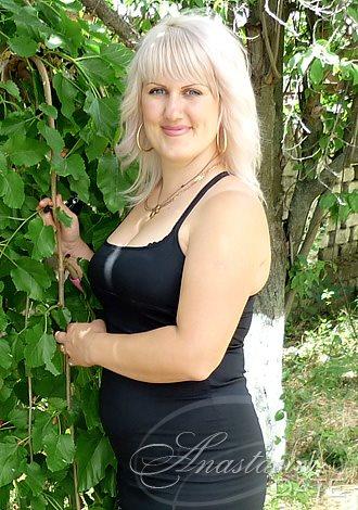 Natasha 28 o single ukraine