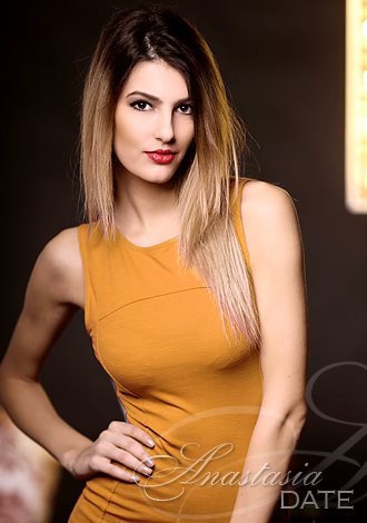 Belgrade escort girls